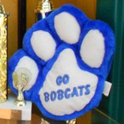 bobcats-sq